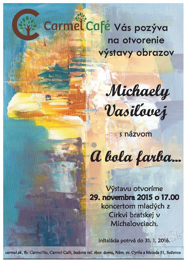 vystava_MiskaVasilova-page-001